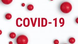Кратово прогласи победа над КОВИД-19, веќе нема болни, ниту во изолација