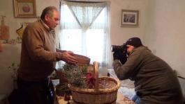 """Кратово промовира """"фотосафари"""" во туристичката понуда (ВИДЕО)"""