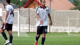 Ова момче е иднината на ФК Силекс - Ненад Нешовски дебитираше со Ак.Пандев