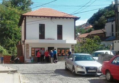 Отворен ТСВ Маркет во Кратово, пријатно ќе се изненадите од цените