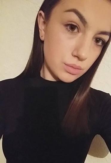 Преку дијалог до партнерства - колумна на средношколката Моника Стојановска